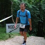 1000er-Staegeli-Wettkampf - 57