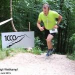 1000er-Staegeli-Wettkampf - 58