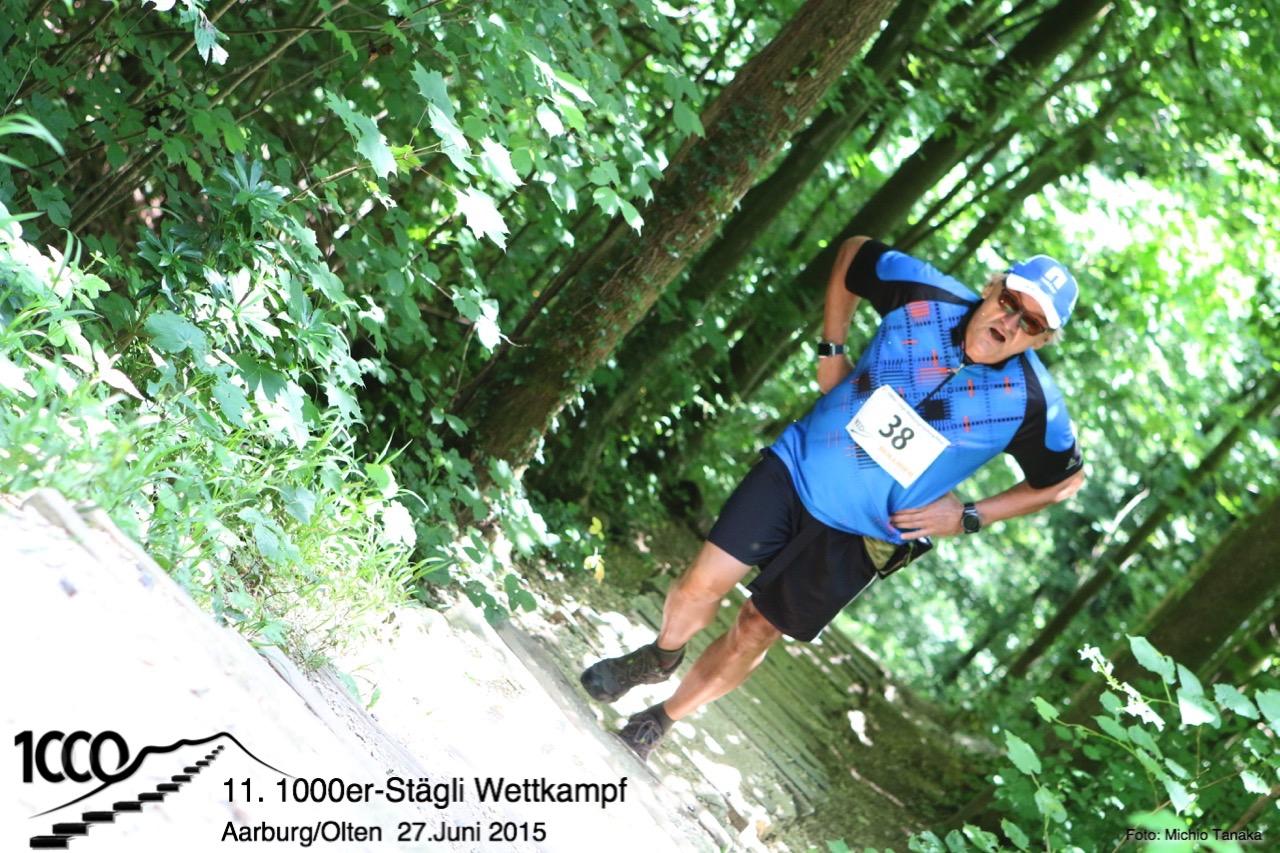 1000er-Staegeli-Wettkampf - 59