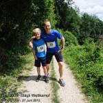 1000er-Staegeli-Wettkampf - 6