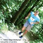 1000er-Staegeli-Wettkampf - 61