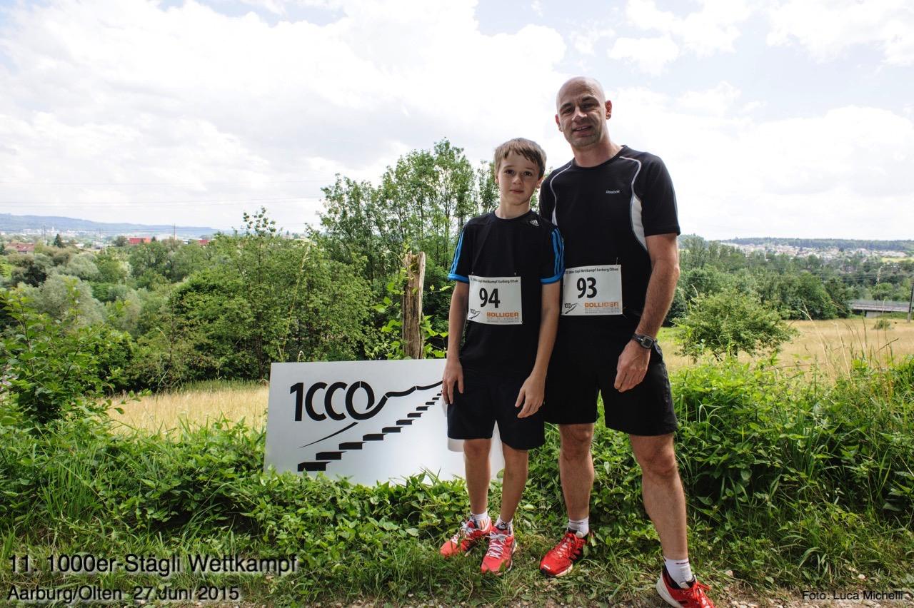 1000er-Staegeli-Wettkampf - 62