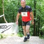 1000er-Staegeli-Wettkampf - 65