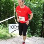 1000er-Staegeli-Wettkampf - 67
