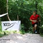 1000er-Staegeli-Wettkampf - 68