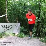 1000er-Staegeli-Wettkampf - 74