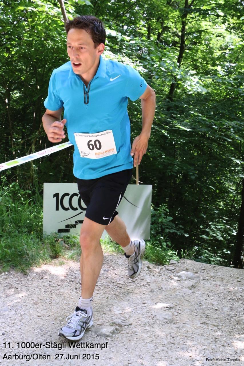 1000er-Staegeli-Wettkampf - 75