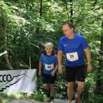 1000er-Staegeli-Wettkampf - 79