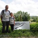 1000er-Staegeli-Wettkampf - 80