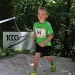 1000er-Staegeli-Wettkampf - 85