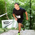 1000er-Staegeli-Wettkampf - 86