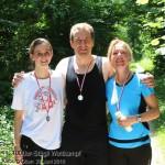 1000er-Staegeli-Wettkampf - 88