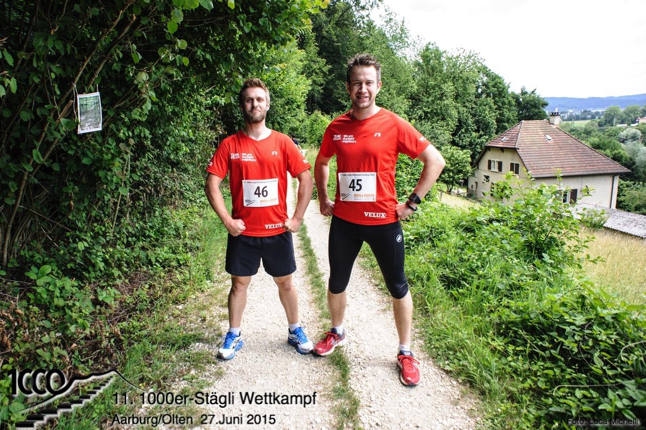1000er-Staegeli-Wettkampf - 9
