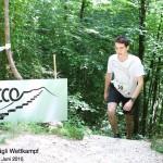 1000er-Staegeli-Wettkampf - 94
