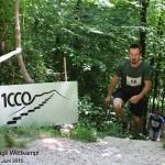 1000er-Staegeli-Wettkampf - 95