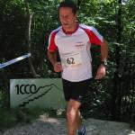 1000er-Staegeli-Wettkampf - 99